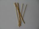 GOLD PLATED HEADPINS