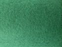 GREEN CHRISTMAS SOFT FELT