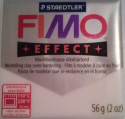 FIMO EFFECT 14 TRASLUCENT