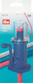 KNITTIN MILL MINI TRICOTIN