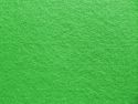 LIGHT GREEN FINE FELT